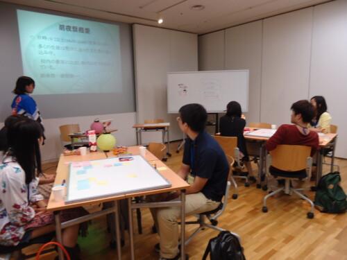 1 500x375 - 東京大学へ初めの一歩 #FLEDGE 参加報告