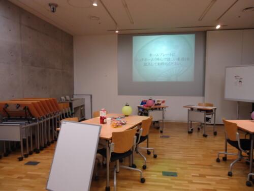 2 500x375 - 東京大学へ初めの一歩 #FLEDGE 参加報告