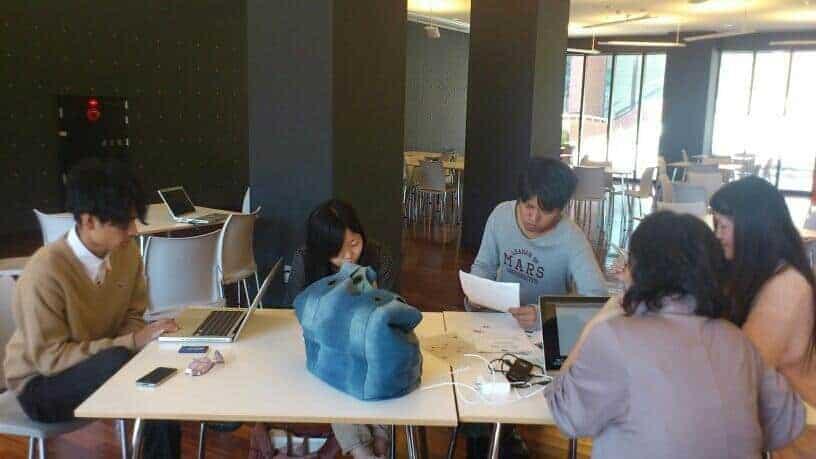 580283 442208025816307 960311953 n - 東京大学へ初めの一歩 #FLEDGE 参加報告