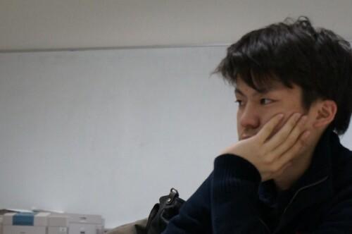 image 2 500x332 - ゼミ生紹介NO.6〜大塚 友也〜