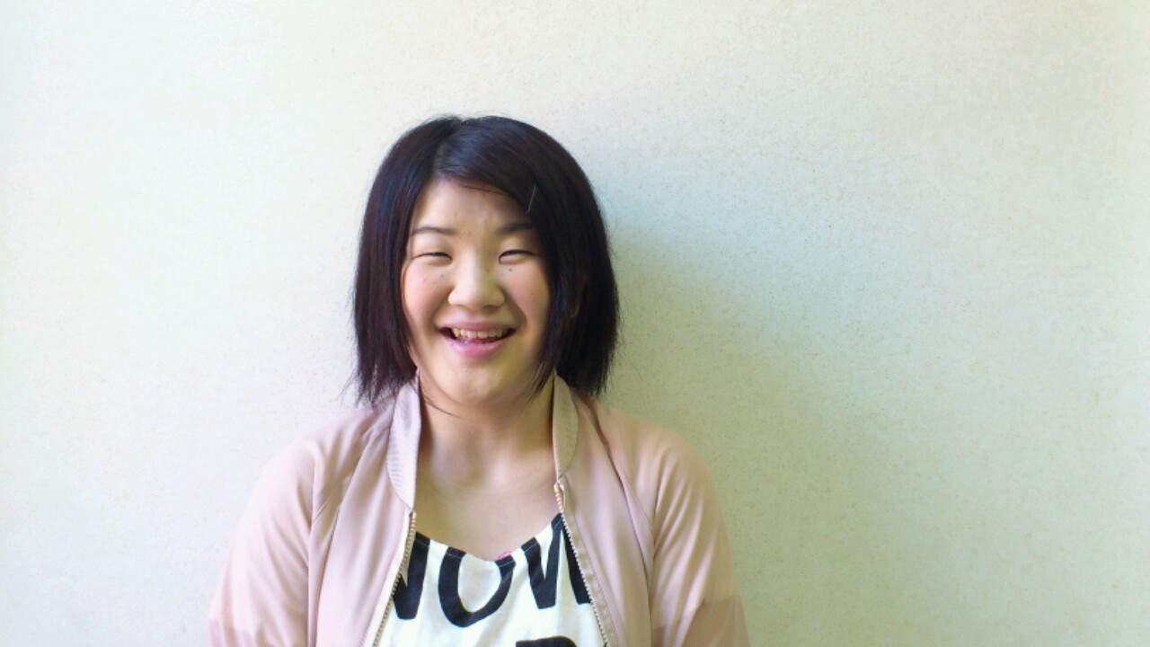 317706986325 - ゼミ生紹介NO.11〜丸山一輝〜