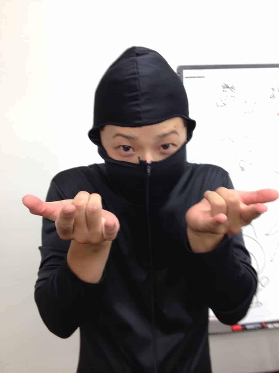 329193843461 - ゼミ生紹介NO.19〜松浦凌〜
