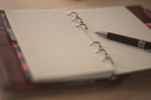 HIGA62 notepen TP V 600x400 1 - 内輪化が自分の人生を狭くする? 学生の内輪化に物申す!人生をちょっと楽しくする方法