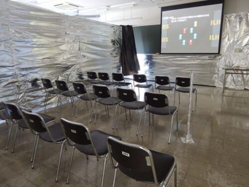 image 500x375 - 体験型ゲームの場づくりと舞台美術との比較
