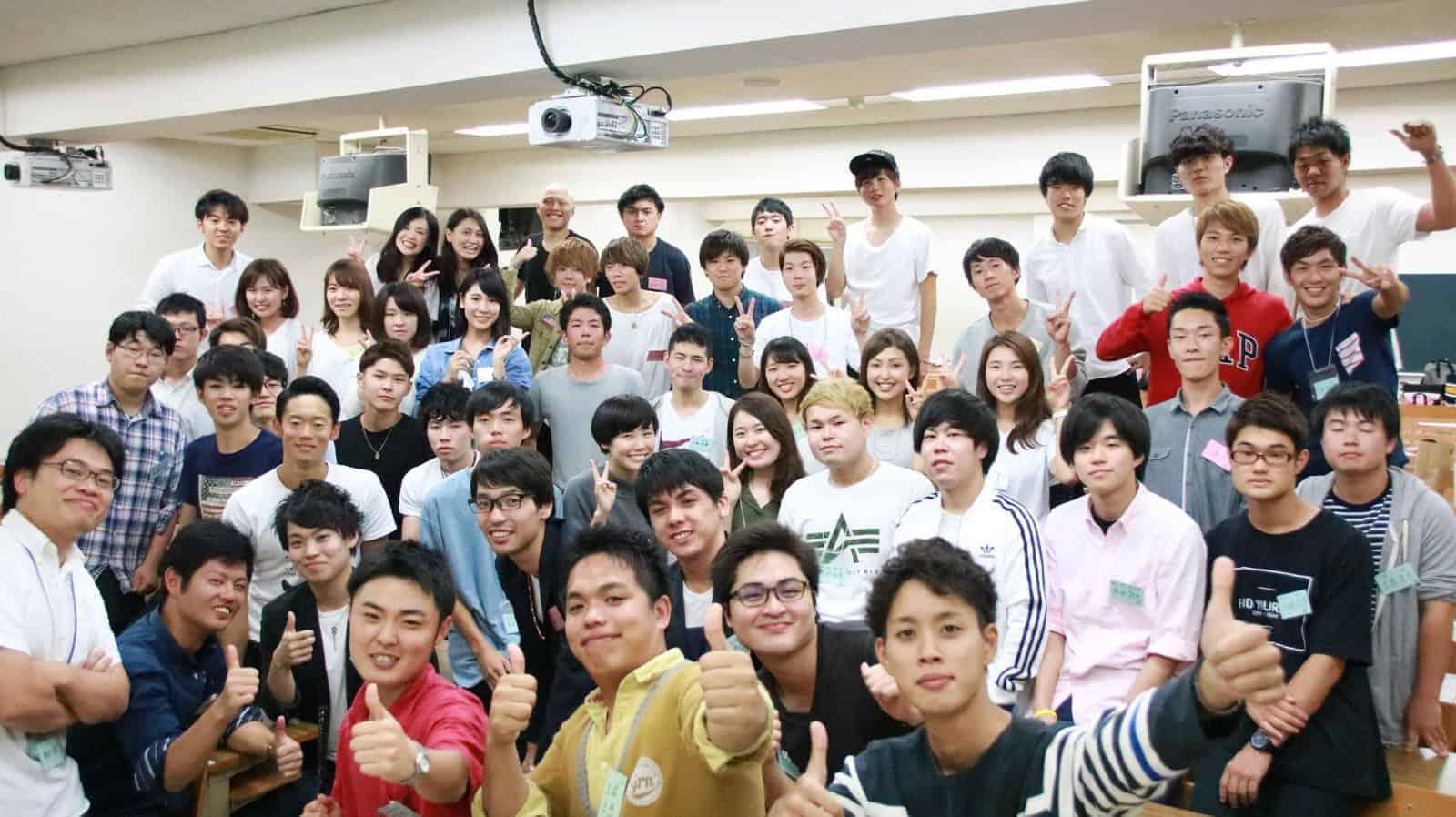 IMG 3057 - 2017年版 橋本ゼミを知るための記事リスト