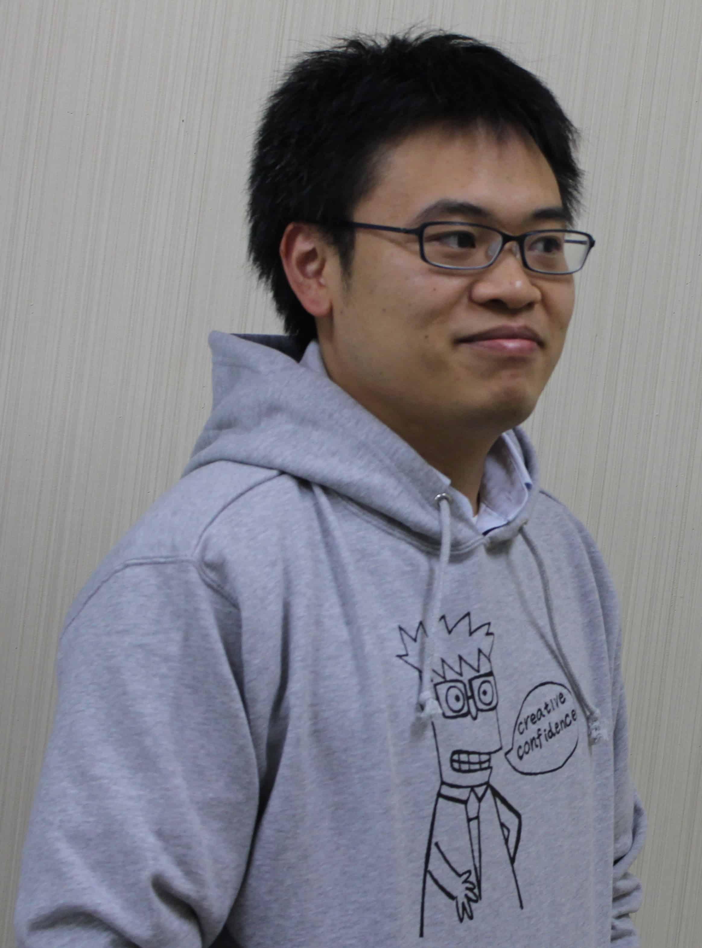 IMG 5071 - 橋本ゼミとは?