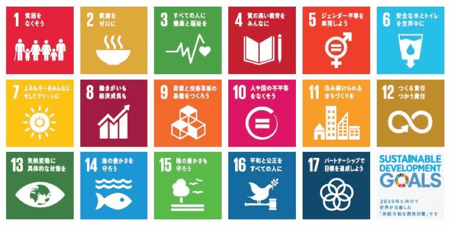 SDGs - 【SDGs】普段飲んでいるコーヒーで世界を変えられるかもしれない。~塵も積もれば山となる~