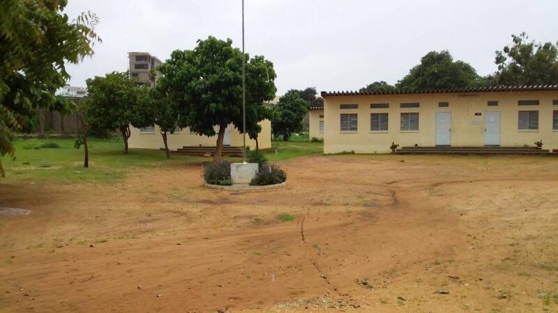 1721 800x450 - セネガルの小学校でブラインドサッカーについてプレゼンテーションをしてきました!