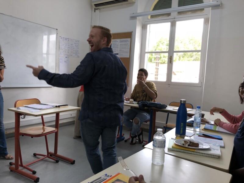 S  24403971 800x600 - セネガル留学について、大学1年生からの質問に答えます。