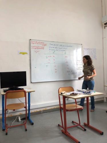 S  24403973 375x500 - セネガル留学について、大学1年生からの質問に答えます。