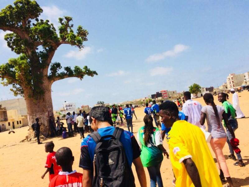 20181010 181010 0014 800x600 - セネガルでJリーグ「サポユニfor smile 2018」に参加してきました!
