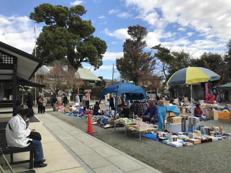 eb1c3042c47e88a56be3b45c39b630cd 800x600 - 地域コミュニティをツールに楽しい市民生活を送る方法~横浜から伊勢原に移住して2年目の大学生が語る~