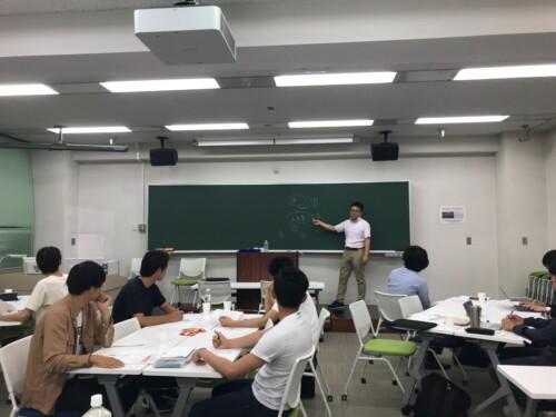 5c4d0a84b1a861b2da148f0405d84a4c 500x375 - 社会科学の知見を活かした地域活性化に向けて勉強会を実施しました