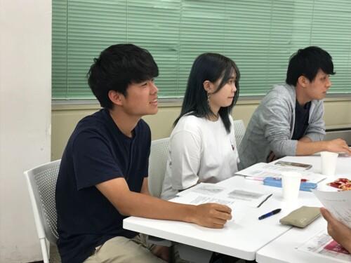 8573e8996cd2d1d57663c8b10ed9a8a2 500x375 - 社会科学の知見を活かした地域活性化に向けて勉強会を実施しました