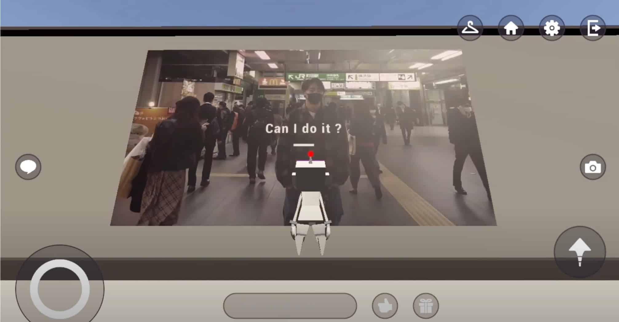 image - 【オンラインゼミ勉強会のお誘い】橋本ゼミの基礎的内容を共に学びませんか?