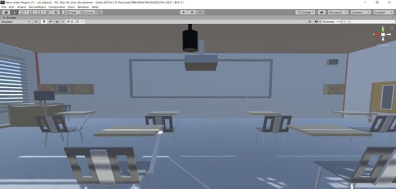 1d7b305634d13c79284a678a90c7c1be 800x383 - Unityで自分だけの教室を作ってみよう!
