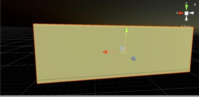 2d2a7c4e661bd24089796172dcaa48fd - Unityで自分だけの教室を作ってみよう!