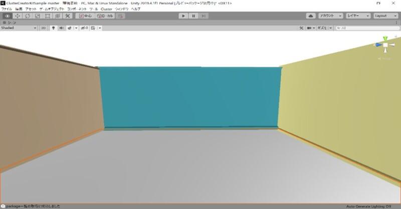 5e5b695dde0190e39c9ae6946459c6cd 800x417 - Unityで自分だけの教室を作ってみよう!