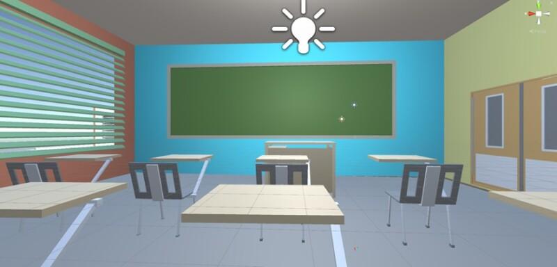 7adfed136bf50c6b1f5c23f5919c3a0a 2 800x384 - Unityで自分だけの教室を作ってみよう!