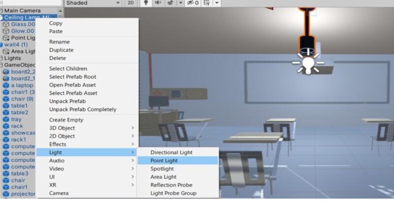 9829ee81d857ed9c930bfb9369746a76 800x409 - Unityで自分だけの教室を作ってみよう!