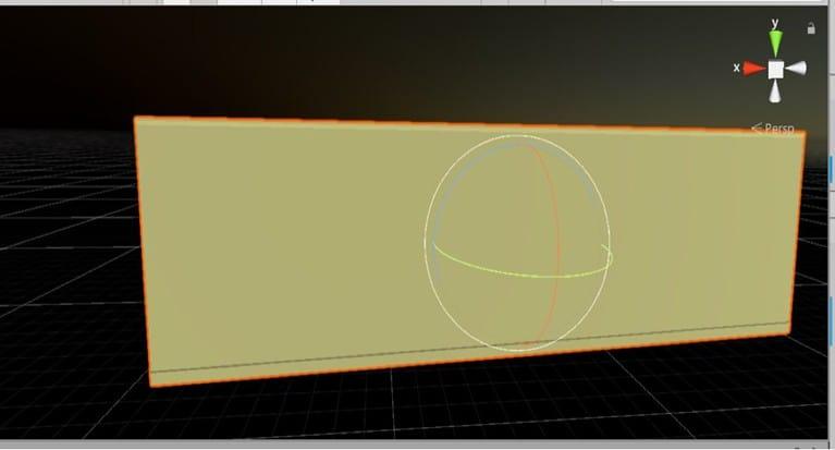 9f9973d041118c94c9574c3408f5de11 - Unityで自分だけの教室を作ってみよう!