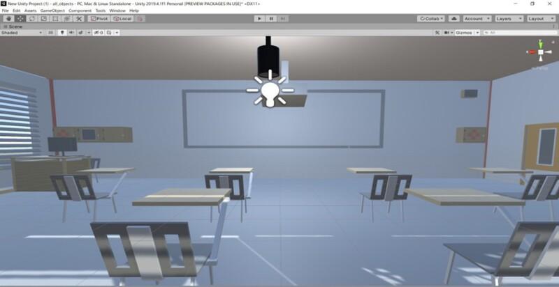 bf97734be52f9f590e4c0614a378b80e 800x412 - Unityで自分だけの教室を作ってみよう!