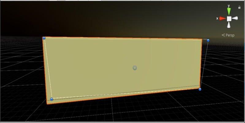 f3206f3f71fd09b734e6558955f33aa0 - Unityで自分だけの教室を作ってみよう!