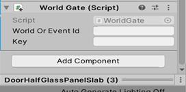 31f84978e0eb4e960f8a5827d3fb8add 1 - Unityにおける画像・動画挿入の攻略本