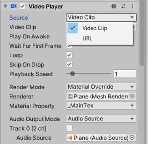 4a4f9e7d5aceb2ebbe134de4dbe015a1 - Unityにおける画像・動画挿入の攻略本