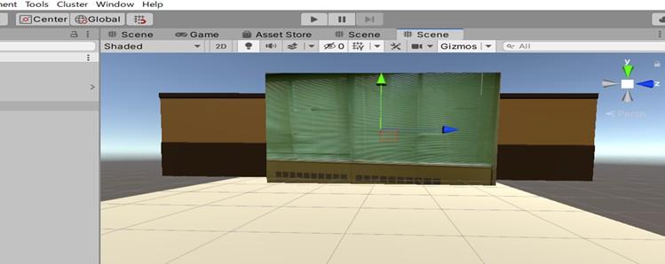 60d04b6303c1603d70e8ff8d899e3a7e 1 - Unityにおける画像・動画挿入の攻略本