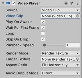 a6e49e0824de8afeae1ad71df8320aa5 - Unityにおける画像・動画挿入の攻略本